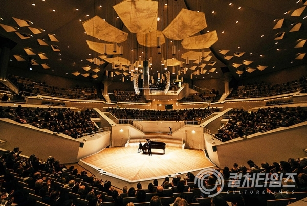 출처: Berliner International Music Competition